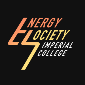 Imperial Collage Energy Society logo