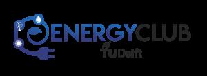Energy Club logo
