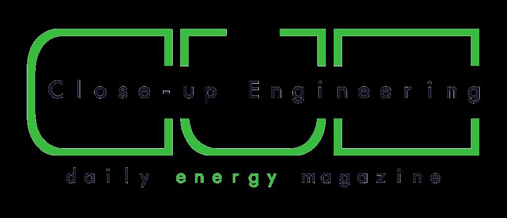 EnergyCuE logo