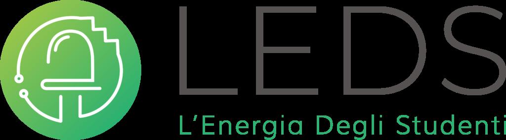 LEDS logo