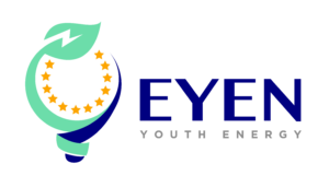EYEN logo