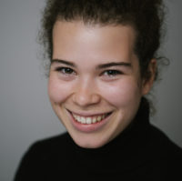 Livia Kalossaka