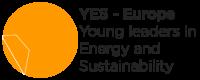 YES-Europe Logo