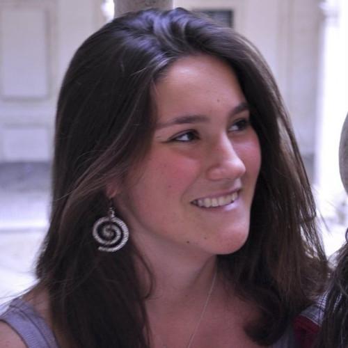 Martina Tibaldi