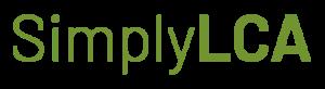 Simply LCA logo
