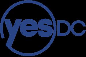 YES DOC logo