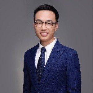 Yu Ronnie Zhang