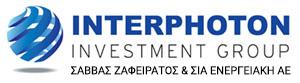 interphoton logo