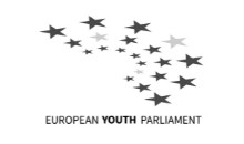 European Youth Parliament Logo