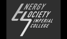 Energy Society logo