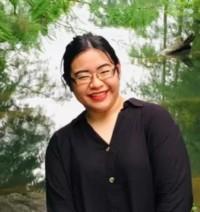 Jennifer Dwicahyani